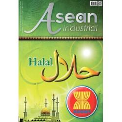 ASEAN Industrial (1)