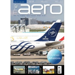 The aero Magazine (23)