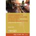 UMD 11 Understanding the Health seeking Behavior of People with Lay-ngan-yaw-gar (Stroke) In Bago Township Myanmar