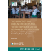 The Impact of Gas Pipeline Projects and their Corporate Social Responsibility Programs: Development Challenges in Yephyu, Tanintharyi Region, Myanmar