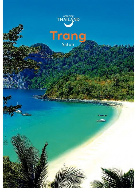 Trang Satun