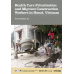 Health Care Privatization and Migrant Construction Workers in Hanoi, Vietnam
