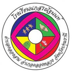 Napatsornnatthanon School (0)