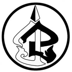 Watlao School (Kanasitthepsitthiutid) (0)