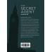 The Secret Agent สายลับแห่งความดี