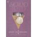 Sigmund Freud ฟรอยด์ บิดาแห่งจิตศาสตร์