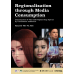 Regionalization through Media Consumption: Consumption of Thai and Filipino Soap Operas by Vietnamese Audiences