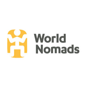 image/catalog/Publishers/publisher (300x300)/WorldNomads.jpg