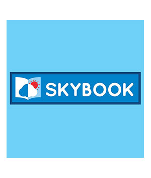image/catalog/skybook.jpg